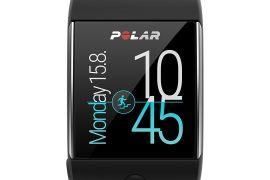 polar m600 reloj pulsometro sin cinta