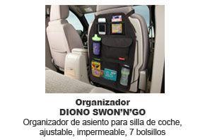 Diono-Stwongo-W