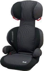 silla de coche grupo 2 3 Maxi Cosi Rodi SPS