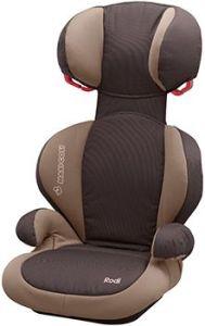 Silla de coche - Maxi-Cosi 64406096 Rodi SPS