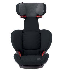 bebe confort rodifix air protect sillas