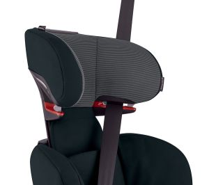 sillas isofix bebe confort rodifix air protect
