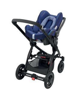 sillas grupo 0 maxi-cosi cabriofix
