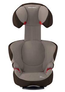 silla de coche Bébé Confort Rodi AirProtect