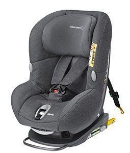 silla de coche Bébé Confort Milofix