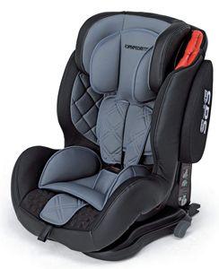 silla de coche Foppapedretti Isodinamik