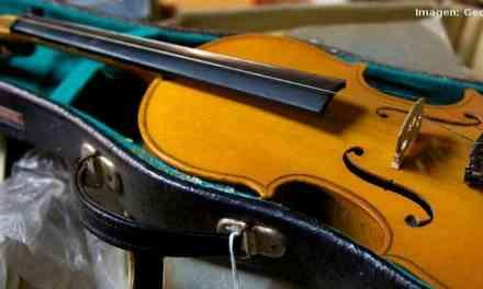 Comprar online un violín de segunda mano: Anuncios clasificados