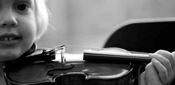 Comprar un violín 1/2 para principiantes: Violines destacados