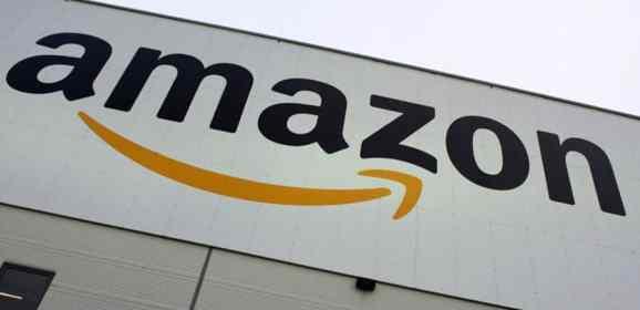 Claves para buscar y comprar violines en Amazon