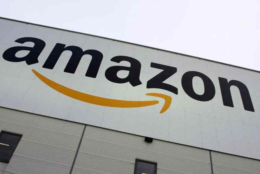 Claves para buscar y comprar un violín en Amazon