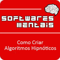 Softwares Mentais