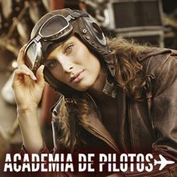 Academia de Pilotos Mude nu