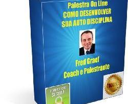 Como Desenvolver sua Auto Disciplina