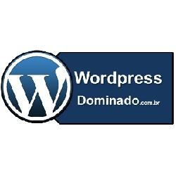 WordPress Dominado