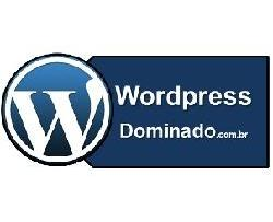 Wordpress Dominado,Wordpress Dominado,Wordpress Dominado