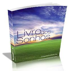 livro_dos_sonhos