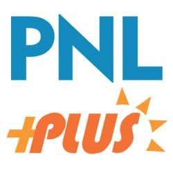 PNL + Plus