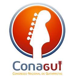 CONAGUI