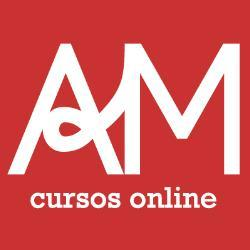 Curso-de-Promob-Essencial-AM-Cursos-Online