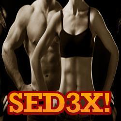 SED3X