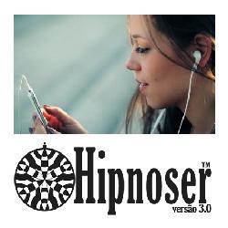 Hipnoser 3.0 – Aplicativo Para A Mente