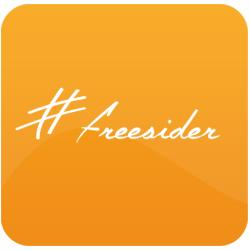 Freesider Digital