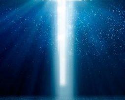 Alinhamento Estelar Alryom - Luz no Caminho