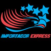 IMPORTADOR EXPRESS PASSO A PASSO