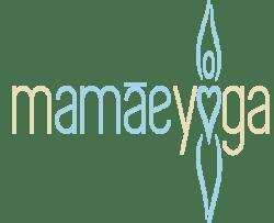 Mamae Yoga