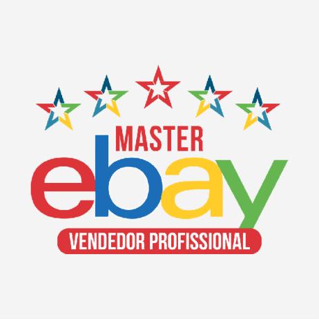 Master eBay – Vendedor Profissional