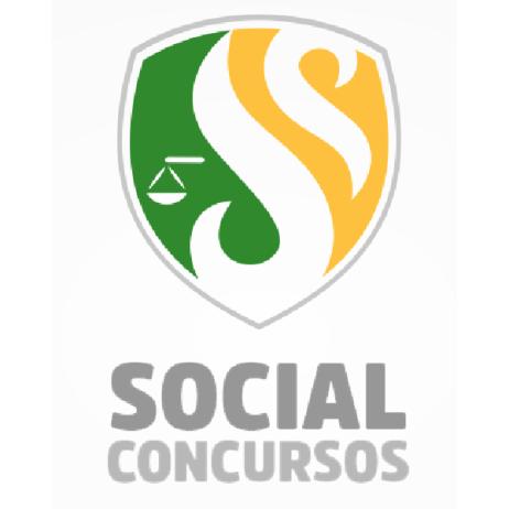 Social Concursos – Acesso VIP