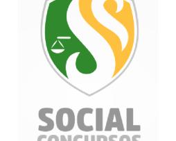 Social Concursos - Acesso VIP