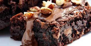 Brownie de sucesso 4