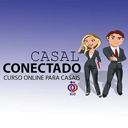 Casal Conectado