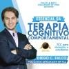 Curso Essencial da Terapia Cognitivo Comportamental