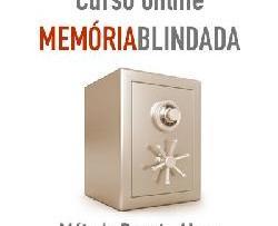 Curso Memória Blindada (CMB)