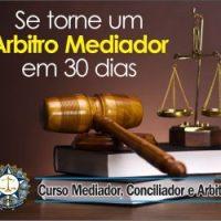 Como se tornar Juiz Arbitrais no Brasil