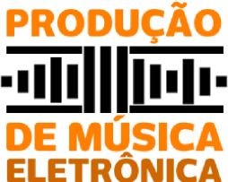 Curso de Produção de Música Eletrônica - Academia do DJ