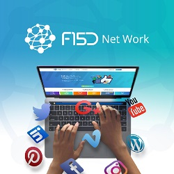 F15D Net Work