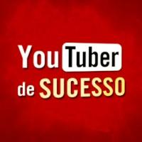 CURSO Youtuber de Sucesso