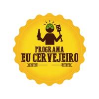 Programa Eu Cervejeiro