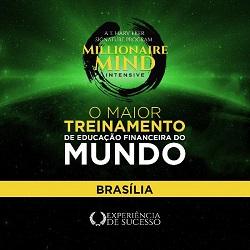 MMI NO BRASIL BRASILIA df