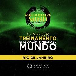 MMI NO BRASIL RIO DE JANEIRO rj