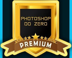Photoshop do Zero