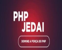 Curso PHP Jedai