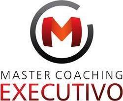 Master-Coaching-Executivo caroline calaça
