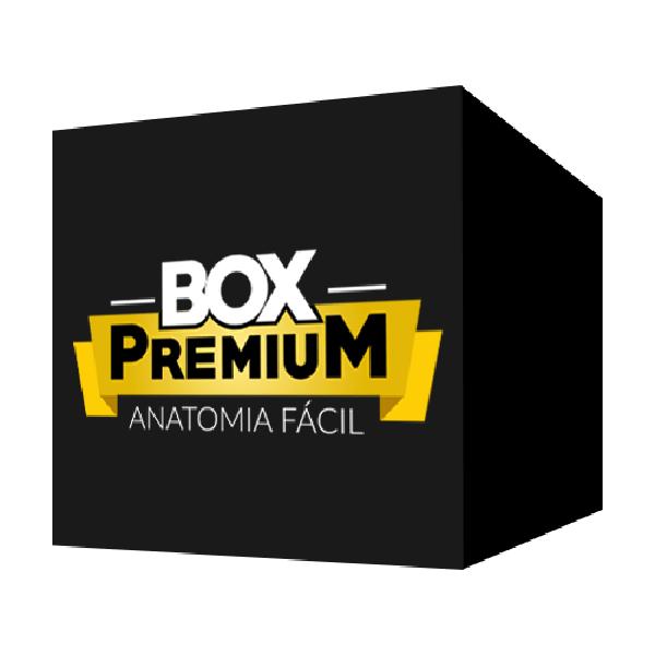 Box Premium