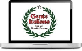 Curso de Italiano Completo Gente Italiana aprender