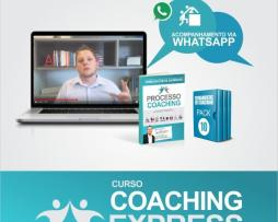 Coaching Express