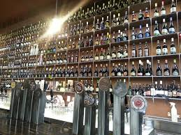 Curso Como Montar uma Microcervejaria e Produzir Cerveja Artesanal